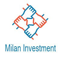 Milan Investment