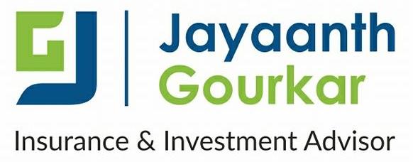 Jayaanth Gourkar
