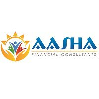 Aasha Financial Consultants