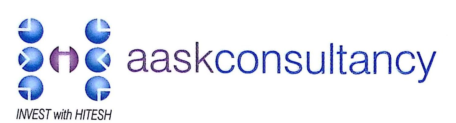 AASK CONSULTANCY