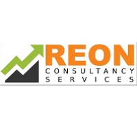 REON CONSULTANCY SERVICES