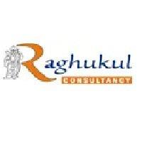 Raghukul Consultancy