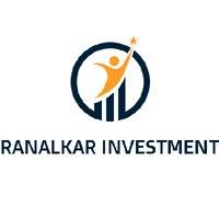 Ranalkar Investment