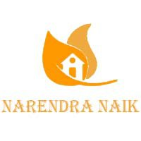 Narendra v Naik