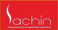 Sachin Insurance & Investment Advisors